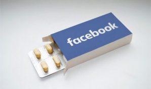 Пришло время удалить Ленту новостей Facebook