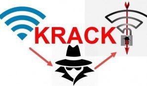 Как защититься от взлома Wi-Fi?