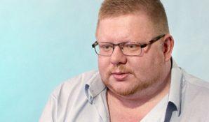 Политолог Павел Данилин считает, что предвыборные кампании кандидатов в депутаты Мосгордумы можно сделать более эффективными