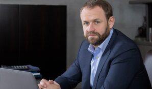 Сергей Янчуков: как эффективно руководить компанией