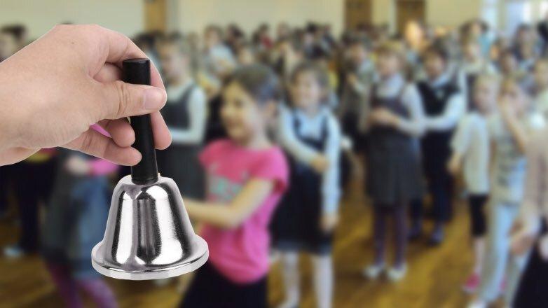Илья Новокрещенов оценил рекомендацию Роспотребнадзора отменить общие перемены в школах