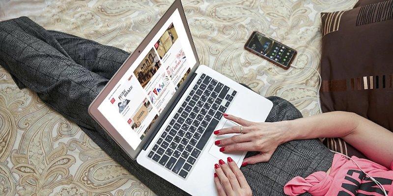 ВДНХ проведет серию онлайн-мероприятий ко Дню славянской письменности и культуры
