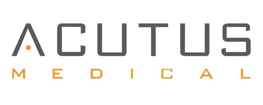 Альянс Acutus Medical и BIOTRONIK намерен развивать электрофизиологию