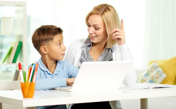 Ресурс «Игры и занятия для дошкольников» представляет лучшие практики от столичных воспитателей