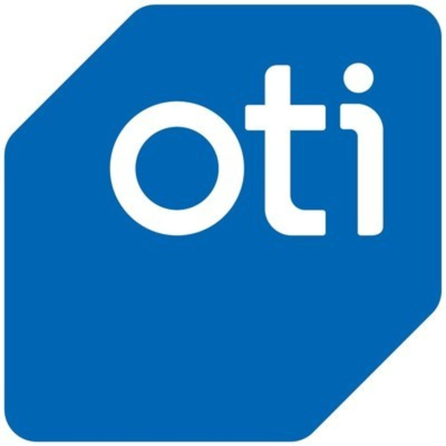 Новый заказ на поставку продукции на рынок Японии получила OTI