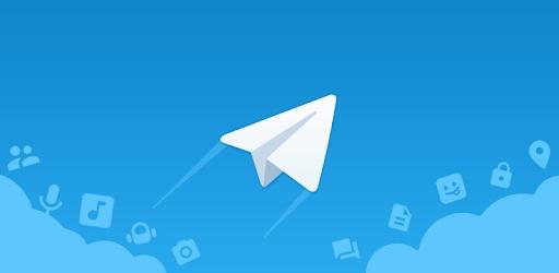 Компания «Интерлизинг» запустила чат-бот в Telegram