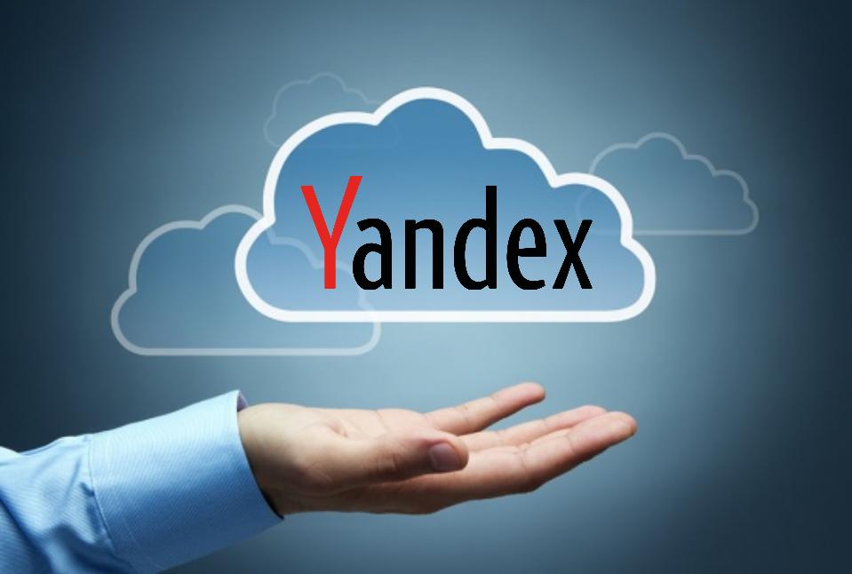 Дата-офис Группы «М.Видео-Эльдорадо» был размещен в Яндекс.Облаке