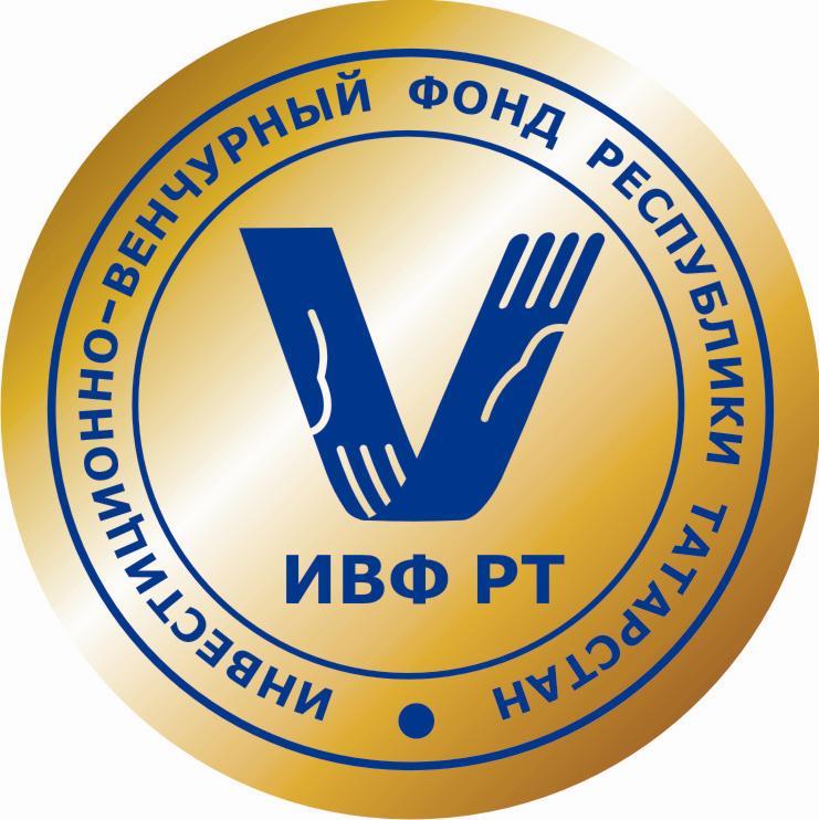 Открыт онлайн прием заявок на главный стартап конкурс Татарстана для проектов ранних стадий «Старт-1», по программе «Идея-1000»