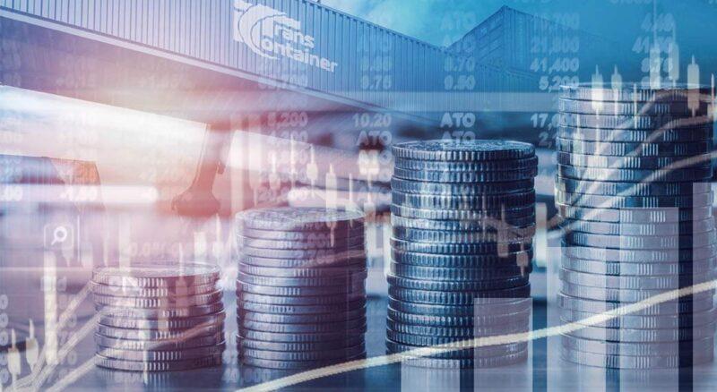 Совет Директоров девелоперской компании «Гарант-Инвест» объявил об утверждении новой инвестиционной программы