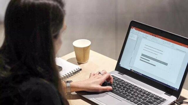В столице подвели итоги бесплатного проекта по обучению старшеклассников и студентов основам предпринимательства «Бизнес-уик-энд»