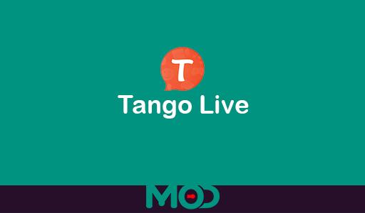 Старт международной партнерской программе дала стриминговая платформа Tango Live