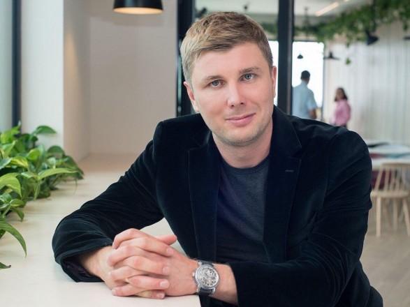Рустам Гильфанов рассказывает о понятии «стартап-питч»