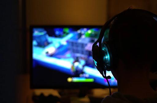 В Москве стартовал сбор заявок на конкурс для киберспортивных стартапов Game Innovators