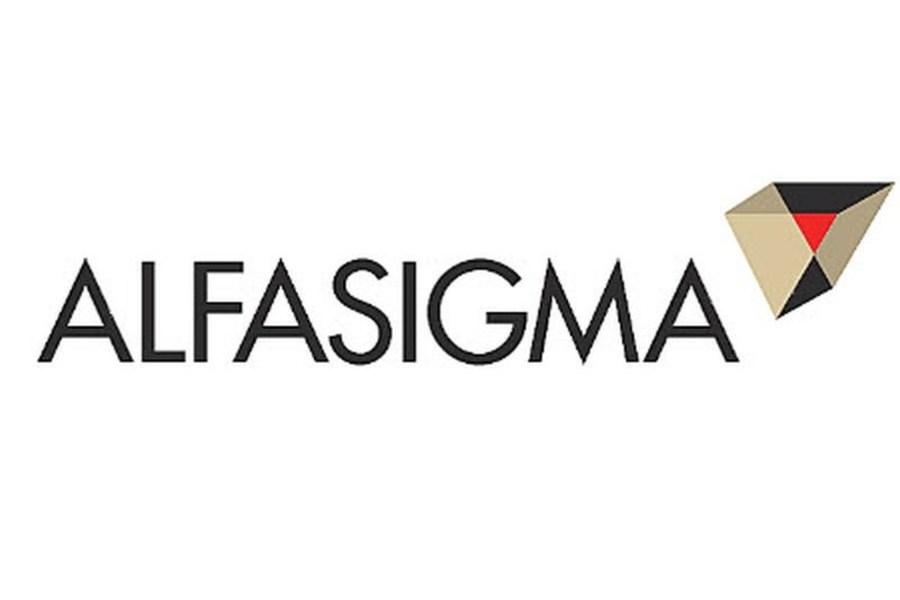 Alfasigma готовится к проведению первого цифрового хакатона Alfathon