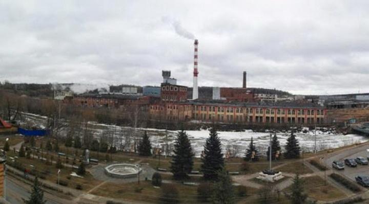 Открытие ТОСЭР «Кондрово» улучшит инвестиционный климат Калужской области
