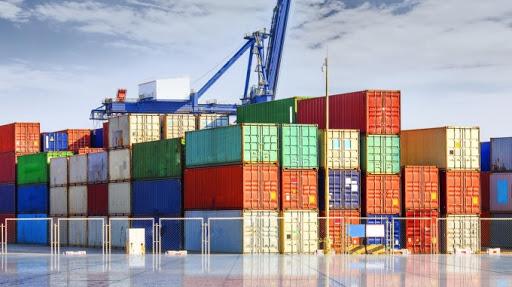 Несырьевой неэнергетический экспорт столицы вырос на 41%