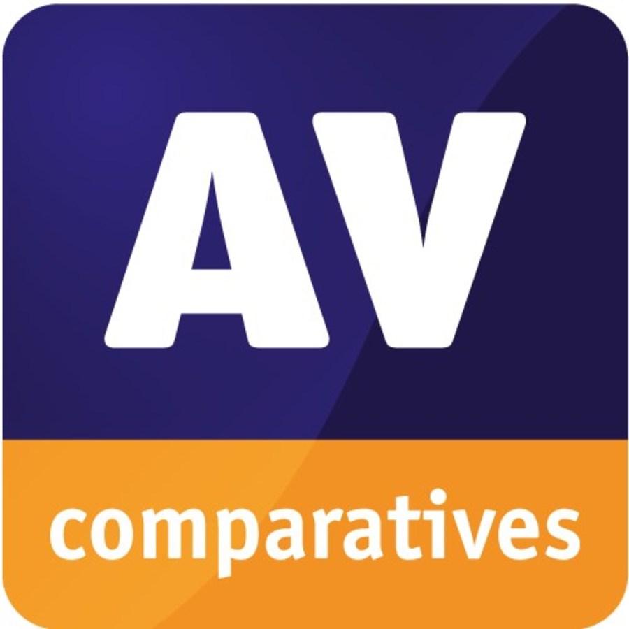 AV-Comparatives представляет испытание на предотвращение и устранение угроз для EPR
