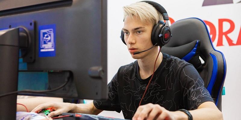 Регистрация на Зимний кубок Московской киберспортивной школьной лиги стартовала в столице