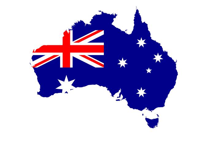 Австралийские СМИ заставили соцсети раскошелиться