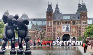 Россия решила разорвать соглашение по налогам с Нидерландами