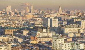 43 помещения на льготных условиях сдаст в аренду бизнесу столица
