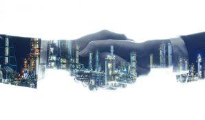 Компании AspenTech и L&T Technology Services объединяют усилия, чтобы предоставлять инженерные решения через управляемые сервисы облачного хостинга