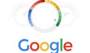 «Россия для Google имеет большое значение»: компания начнет сотрудничать с властями России