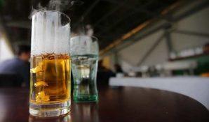 Импортный алкоголь в России попадёт под маркировку