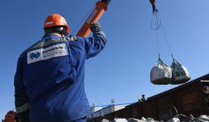 «Норникель» потратил на социальные программы и благотворительность 47 млрд рублей
