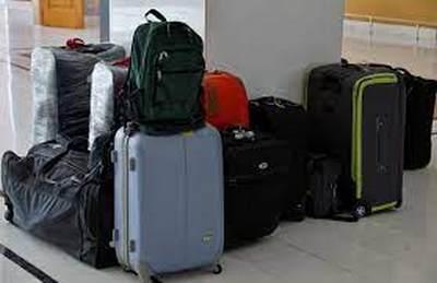 Губернатор Приморья выступил с идеей ввести выездной сбор для туристов, выезжающих за рубеж