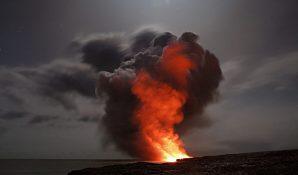 Огнестойкость – одно из главных свойств хризотилового асбеста