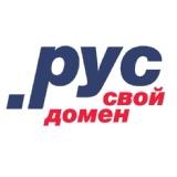 Каждый гражданин России имеет право получить бесплатный домен
