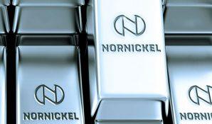 «Норникель» готовит умные контракты для углеродно-нейтрального металла