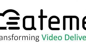 ATEME займется переоборудованием головной станции для компании Digital Screens