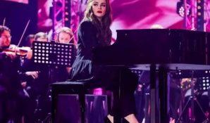 Виктория Кохана рассказала, какие песни становятся хитами