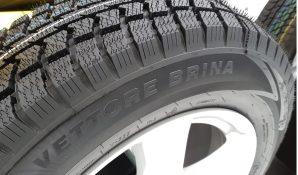 KAMA TYRES запустил акцию на покупку легкогрузовых шин Viatti