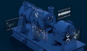 Компания Evolution Mining внедряет программное обеспечение AspenTech для сокращения незапланированных простоев и повышения производительности