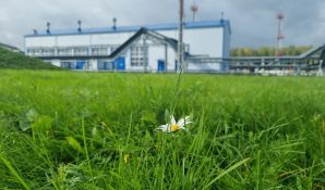 ООО «Транснефть – Балтика» регулярно проводит мероприятия в сфере экологического контроля