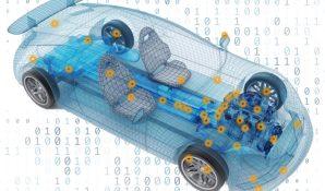 Электронные компоненты MEYLE: расширение ассортимента датчиков системы управления двигателей